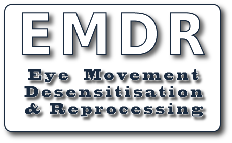 EMDR with Right Track Therapy